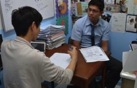 3D語言學校_一對一教室3