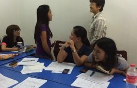3D語言學校_免費日語課2
