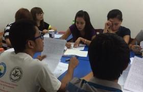 3D語言學校_免費日語課5