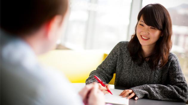 2015 英國簽證新規定!IELTS Life Skills 雅思生活技能考試(測驗英語聽力與口說)