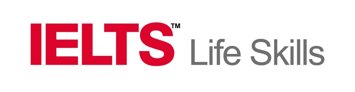 2015英國簽證新規定!IELTS Life Skills 雅思生活技能測驗
