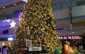 J Center Mall2