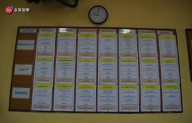 SME語言學校學生餐廳-2