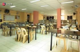 SME語言學校學生餐廳-3