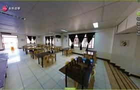 SME語言學校學生餐廳-6