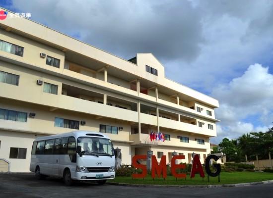 SMEAG Classic 學校環境