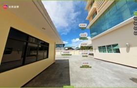 SME語言學校環境-15