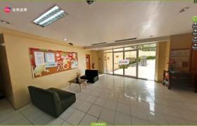 SME語言學校環境-18