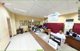 SME語言學校環境-23