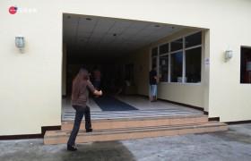 SME語言學校環境-4