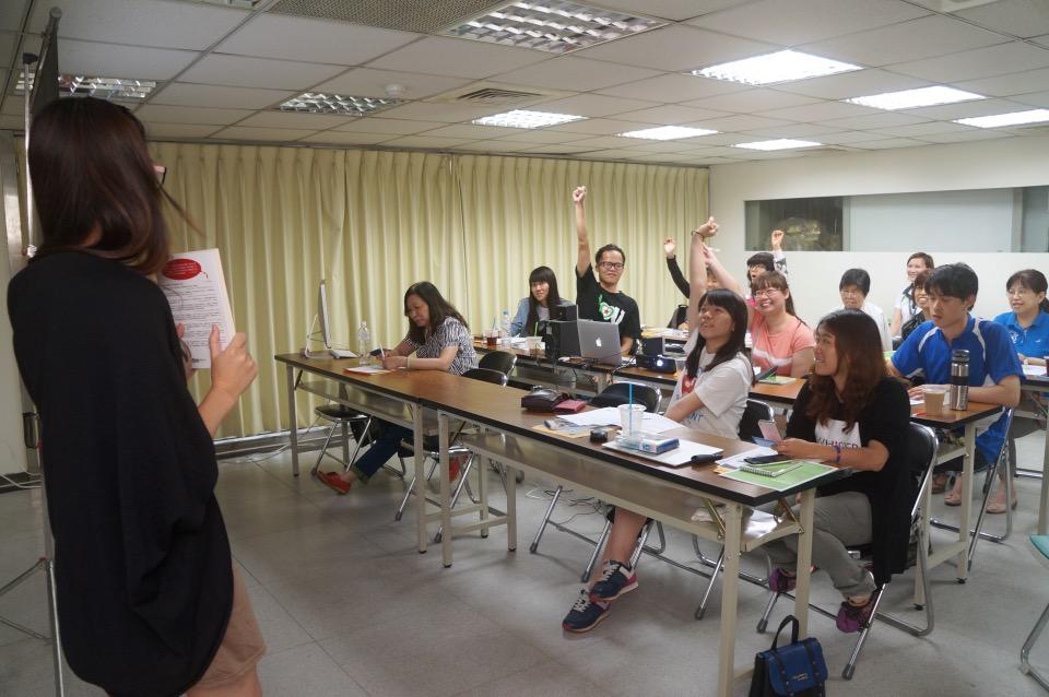 全英遊學_澳洲打工度假保證工作說明會_菲律賓遊學+澳洲達人