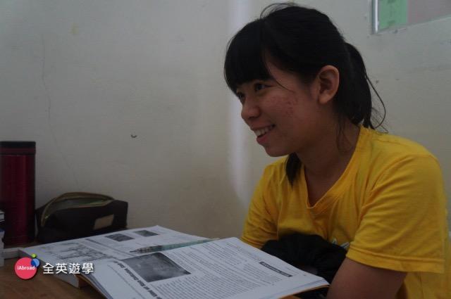 全英菲律賓遊學心得,English Fella 宿霧語言學校經驗分享