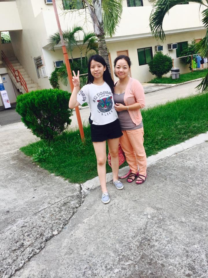 全英菲律賓遊學心得,Fella 宿霧語言學校經驗分享-35