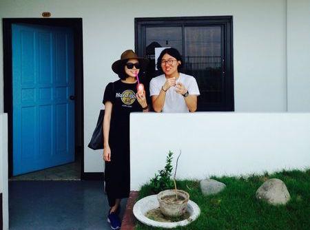 Lynn的菲律賓遊學心得+遊學必帶物品推薦:我才來碧瑤 A&J e-EduDC 三週,我就完全不怕講英文了!