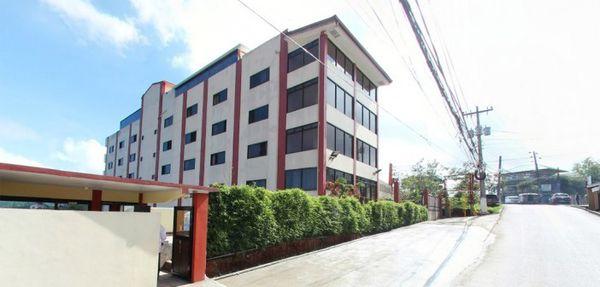 碧瑤斯巴達語言學校 Monol,我在菲律賓的遊學心得日記