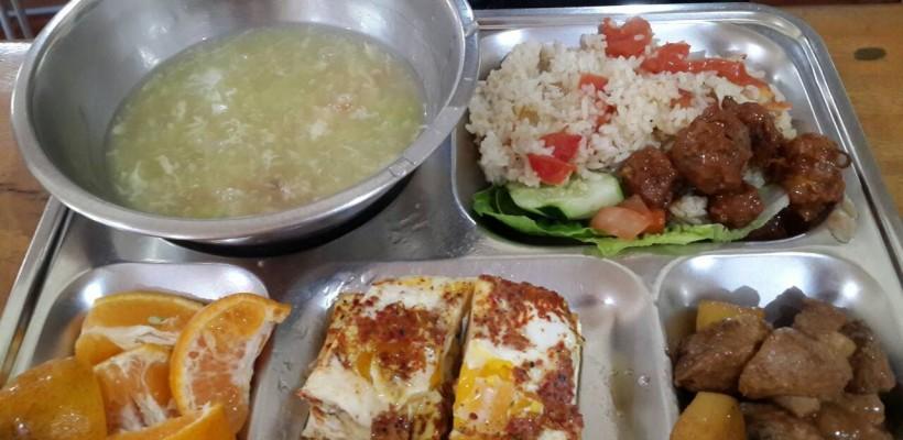 13個出發前一定要知道的事:菲律賓遊學必帶?上課聽不懂怎麼辦?行李如何準備?學校食物好吃嗎?手機能直接充電嗎?