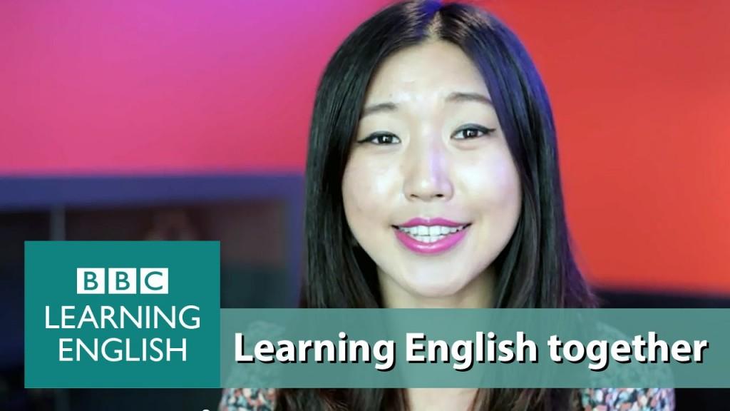 準備雅思考試必看,BBC 學英文單元_BBC learning English