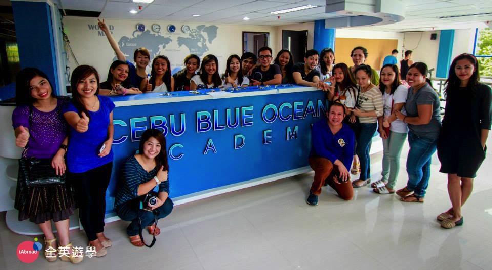 cebu-blue-ocean-%e6%af%8f%e5%a4%a9%e9%ab%98%e9%81%949%e7%b3%96%e4%b8%80%e5%b0%8d%e4%b8%80%e8%aa%b2%e7%a8%8b%ef%bc%8c%e7%9f%ad%e6%9c%9f%e6%9c%89%e6%95%88%e5%8a%a0%e5%bc%b7%e5%8f%a3%e8%aa%aa%e8%83%bd