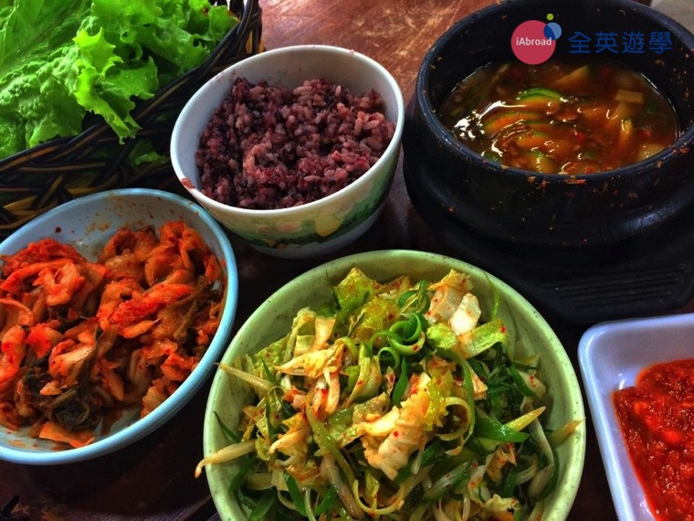 pearl-korean-restaurant-%e9%9f%93%e5%9c%8b%e7%87%92%e8%82%89%e9%a4%90%e5%bb%b3-9