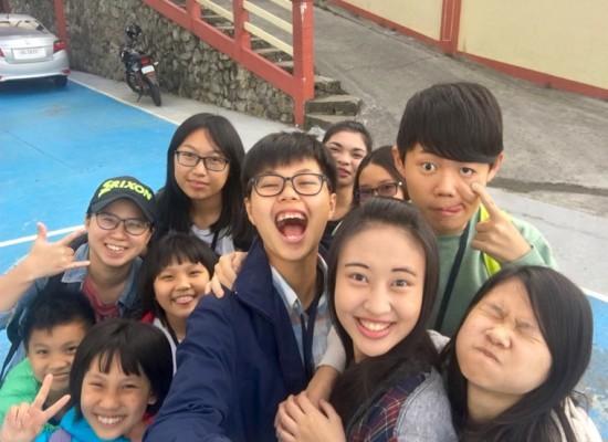 爸媽口碑推薦!2017 菲律賓暑假遊學團!多益、商英、空姐、打工度假、面試英文~3週特訓班,立刻開口說英文 (已額滿)!