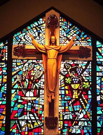 菲律賓為天主教國家