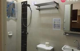 SMEAG 宿霧學校-多益托福校區-學生宿舍-衛浴&廁所