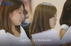 SMEAG 雅思新生訓練-學校說明雅思課程