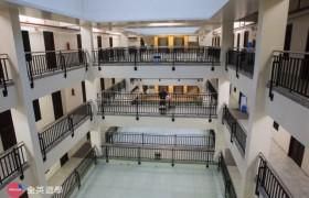 SMEAG-宿霧學校-多益托福校區-環境&休閒設備-學生宿舍