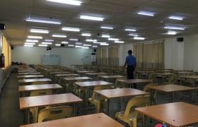 SMEAG-宿霧學校-多益托福校區