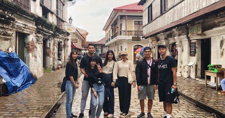 錦怡菲律賓遊學心得:Monol 航空英文每週模擬面試訓練,聽力&簡報能力進步超多!
